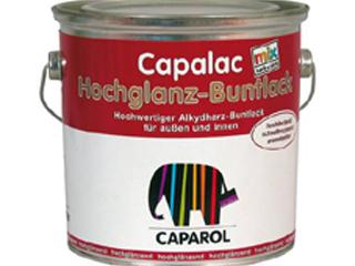 Capalac mix Hochglanz-Buntlack