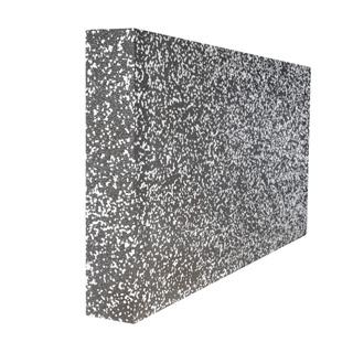 Capatect Dalmatiner Premium Fassadendämmplatte*