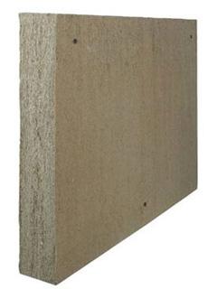 Capatect Hanf Wall Fassadendämmplatte*