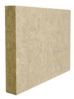 Capatect MF-Fassadendämmplatte 034 beidseitig beschichtet
