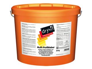 Dryvit Multi-Profilkleber