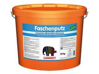 Capatect Faschenputz