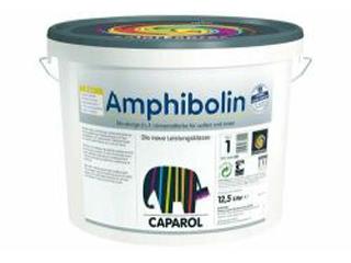 Capamix Amphibolin