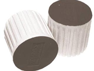 Capatect EPS-Montagezylinder