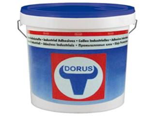 Dorus Purmelt Cleaner 4