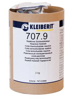 Kleiberit 707.9