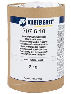 Kleiberit 707.6