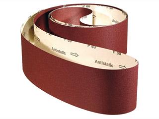 Imperial Qualität K117 Schmalband