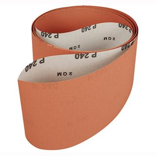 Qualität VC 152 Schmalband
