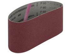 Qualität MXL Diamantflex Handband