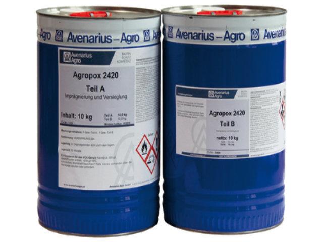 Agropox 2420