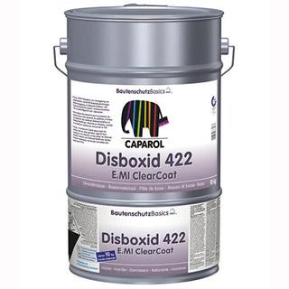 Disboxid 422 E.MI ClearCoat