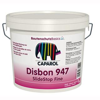 Disbon 947 Slidestop Fine