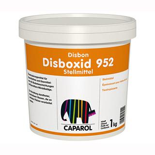 Disboxid 952 Stellmittel