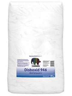 Disboxid 946 Mörtelquarz