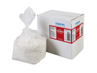 Disbon HS 8255 Fast-Chips