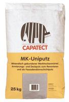 Capatect MK-Uniputz