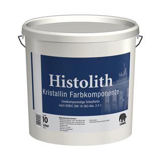 Histolith Kristallin