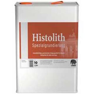 Histolith Spezialgrundierung