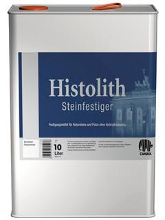 Histolith Steinfestiger