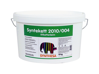 Syntekett 2010/004