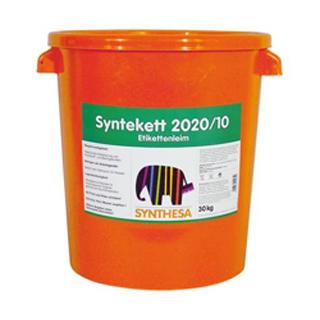 Syntekett 2020/10