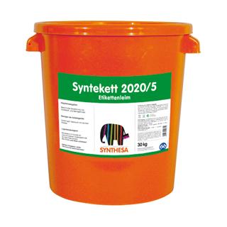 Syntekett 2020/5