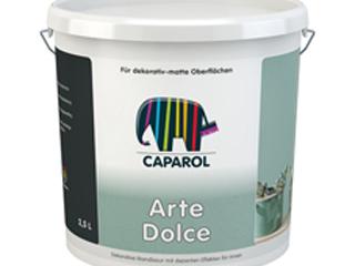 Capadecor ArteDolce