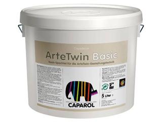 ArteTwin Basic