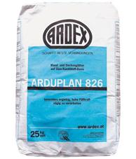 ARDEX A 826