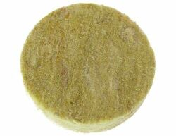 Capatect Mineralfaser-Rondelle