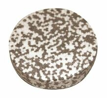 Capatect Dalmatiner-Rondelle