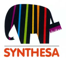 Synthesa Chemie<br>Gesellschaft m.b.H.