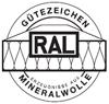 004        Metalldach-Dämmsystem