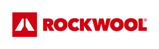 Rockwool<br>Handelsgesellschaft mbH