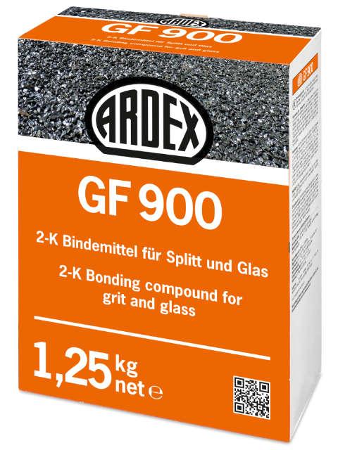ARDEX GF 900*²