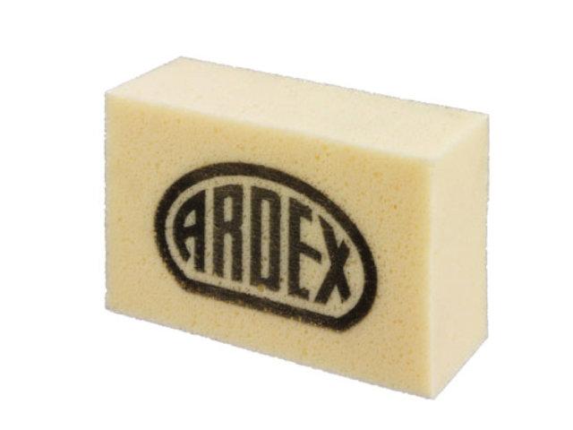 ARDEX-SCHWAMM