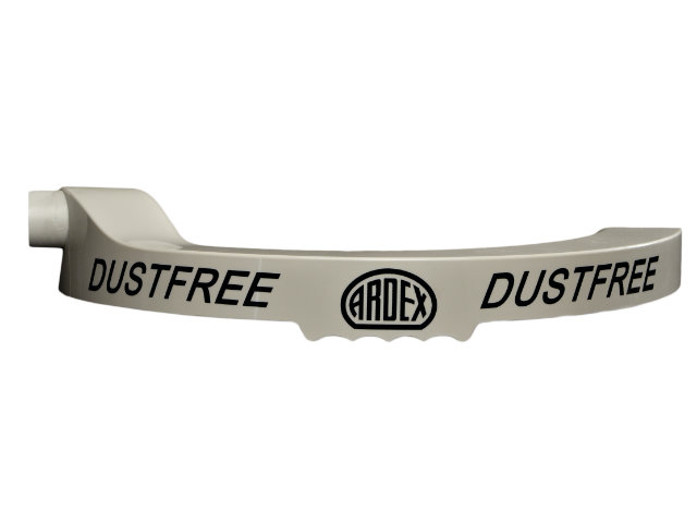 ARDEX DUSTFREE