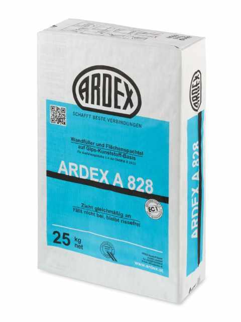Artikelbild ADX A828 Wandfueller 12.5kg