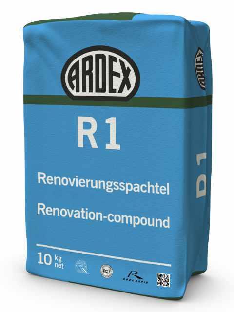 ARDEX R 1