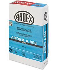ARDEX A 808 Malerspachtel
