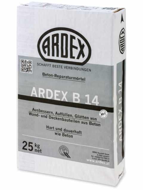 ARDEX B 14