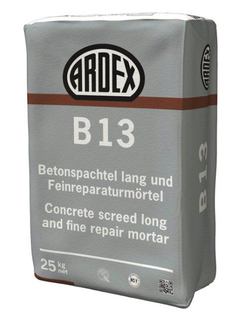 ARDEX B 13