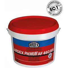 ARDEX PREMIUM AF 460 MS*