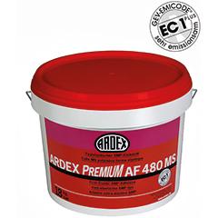 ARDEX PREMIUM AF 480 MS*