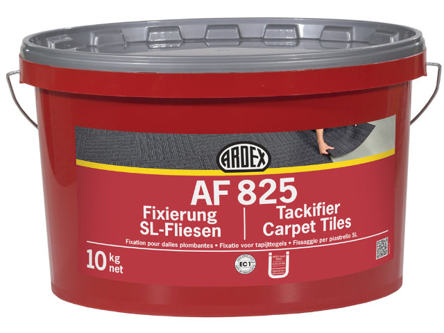 ARDEX AF 825*