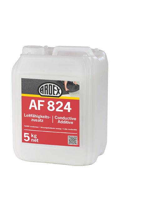 ARDEX AF 824*