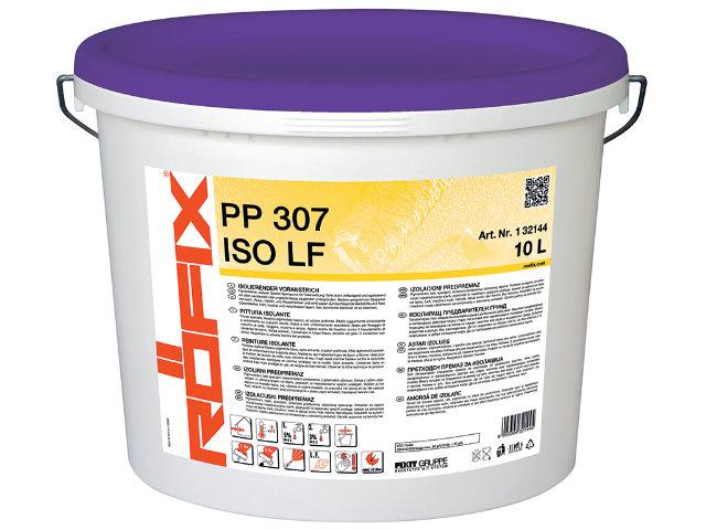 RÖFIX PP 307 ISO LF