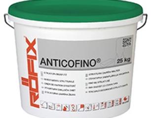 RÖFIX Anticofino®