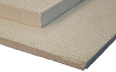 25         Trägerplatten/Bauplatten